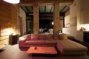 Loft Lyon Croix Rousse