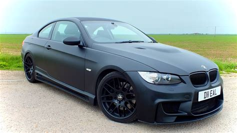 Bmw Diesel 335d by My Bmw 335d M3d So Fast For A Diesel Or Cars In