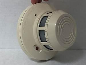 System Sensor 2424 - Firealarms Tv - Jjinc24  U8ol0 U0026 39 S Fire Alarm Collection