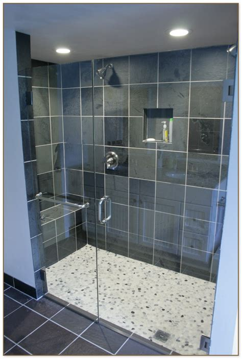Bathroom Stand Up Shower by Stand Up Shower Kits