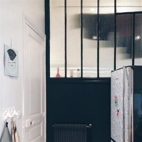 radiateur cuisine les 25 meilleures idées de la catégorie peinture radiateur