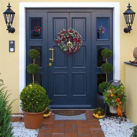 porte de chambre a vendre porte de maison alu pvc bois couleurs ral vitrée