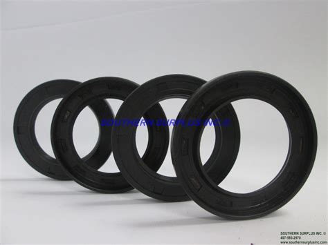 lyo    camshaft oil seal mm id mm od mm thick engine