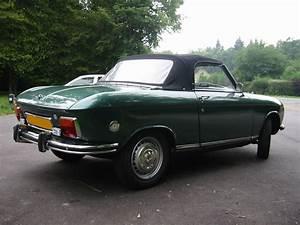 304 Peugeot Cabriolet : la base autoroule peugeot 304 s cabriolet ~ Gottalentnigeria.com Avis de Voitures