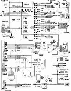 98 Isuzu Npr Wiring Diagram