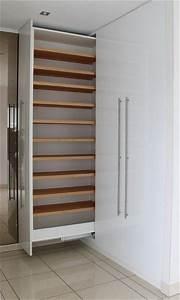 Schrank Für Schmutzwäsche : schuhschrank ausziehbar diy pinterest belle schuhschrank und schrank ~ Bigdaddyawards.com Haus und Dekorationen