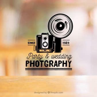 photography logo vectors   psd files