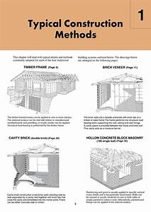 Australian House Building Manual Allan Staines