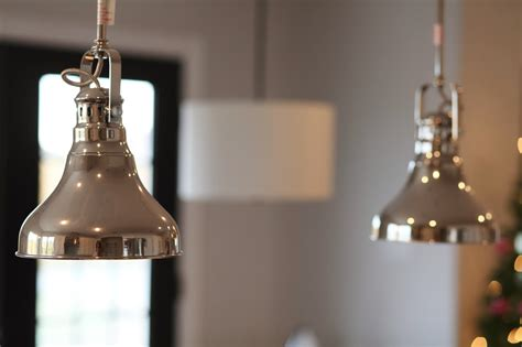 Home Depot Hanging L by Home Depot Hanging Light Fixtures Cabinets For Small