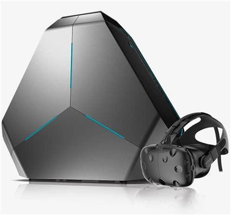 alienware pc bureau ordinateurs de bureau alienware pour le jeu dell