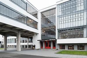 Bauhaus Architektur Merkmale : bauhaus dessau architektur bild bureau ~ Frokenaadalensverden.com Haus und Dekorationen