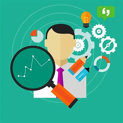 Business Improvement Performance Measure Employee Elicitation Requirements