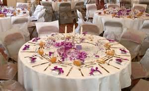 location table mariage 5 éléments indispensables à retrouver sur les tables de mariage decoration mariage