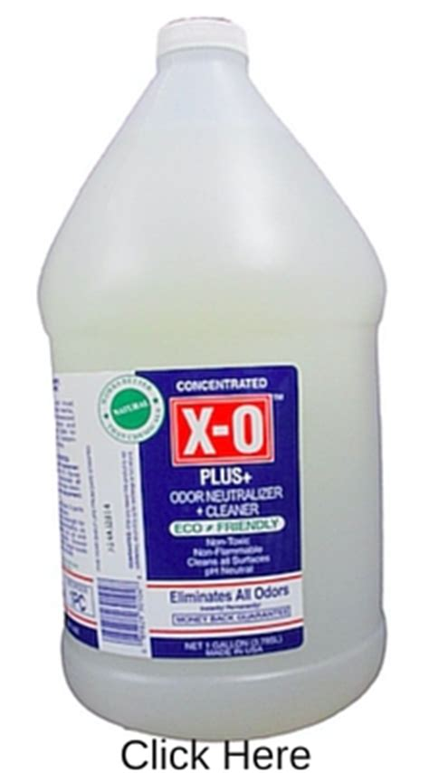 Best Carpet Pet Odor Remover by How To Dissolve Dog In A Yard Discover How Today Easily