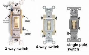 Problem With My New Dimmer U0026 39 S Wiring - Electrical