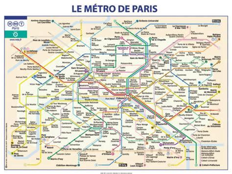 ratp si鑒e métro de sta di ratp su allposters it