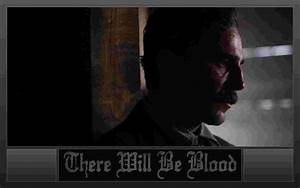 There Will Be Blood widescreen wallpaper 1680 292826 ...