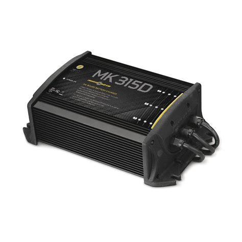 Marine Battery Charging Overheating by Best Marine Battery Charger Unbiased Reviews
