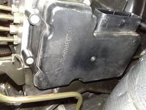 Reparatur Abs Steuergerät Opel Vectra B : abs steuerger t ebc 430 13091801 aus vectra b biete opel ~ Jslefanu.com Haus und Dekorationen