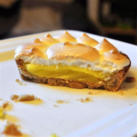 les 236 meilleures images 224 propos de desserts sans gluten