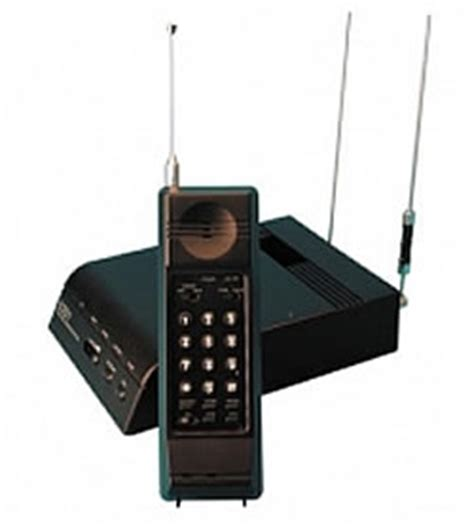 telephone sans fil meilleur telephone sans fil pas cher