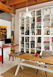 Conforama Deco Murale : bureau d 39 angle groove coloris acacia vente de bureau conforama for the home pinterest ~ Teatrodelosmanantiales.com Idées de Décoration