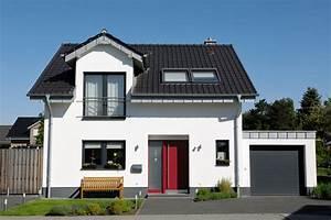 Fertighaus Für Singles : single haus als fertighaus macht das sinn ~ Sanjose-hotels-ca.com Haus und Dekorationen