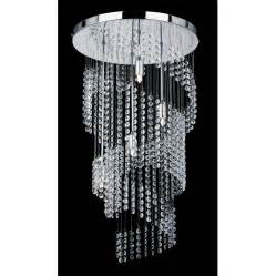 awesome light chandelier design 100knot