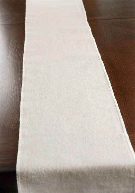 black linen tablecloth walmart tablecloths plain white table runner table