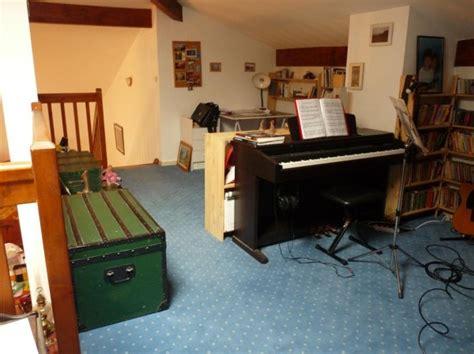 bureau musique mezzanine bureau musique 6 photos tangerina