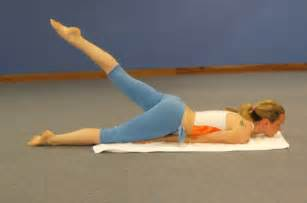 Yoga Poses for Lower Back Pain Relief