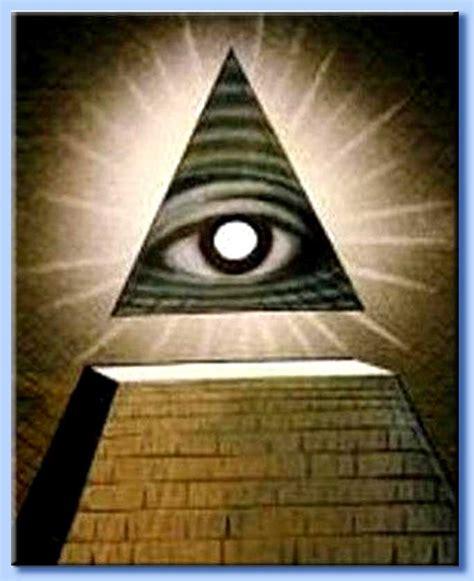 chi sono gli illuminati di oggi misteri della bibbia sacrifici umani angeli e illuminati