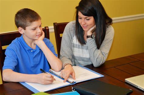 Is It True Personal Tutors Improve the Performance of Kids in Exams? - Litabi