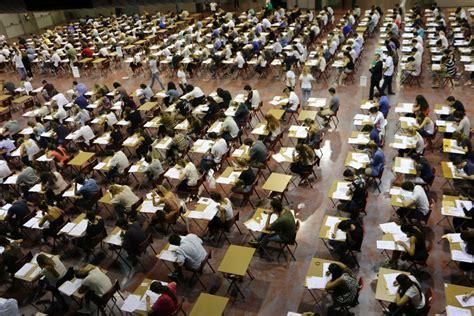 test ingresso professioni sanitarie 2013 test ingresso 2016 a medicina e professioni sanitarie