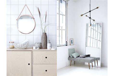 spiegel house doctor wohnen und einrichten mit house doctor interior liebe macht gesund the shopazine de