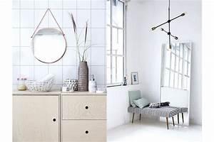 House Doctor Spiegel : wohnen und einrichten mit house doctor interior liebe macht gesund the ~ Whattoseeinmadrid.com Haus und Dekorationen