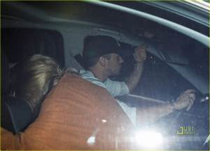 Amanda Seyfried Ryan Phillippe - Hot Girls Wallpaper