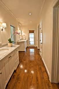Bathroom Remodeling Ideas For Small Master Bathrooms Master Bathroom Transitional Bathroom The Wills Company