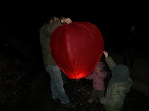 ou acheter lanterne volante 28 images lanterne pas cher lanterne thai lanterne volante unit