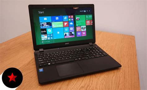 best 25 best cheap laptop ideas laptops cheap cheap gaming laptop and best
