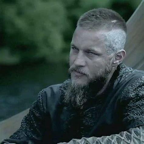 cool viking hairstyles