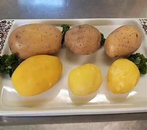 Mehlig Kochende Kartoffeln Rezepte : kocheigenschaften von kartoffeln rezepte und mehr ~ Lizthompson.info Haus und Dekorationen