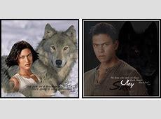 Twilight Wolf Pack Quotes QuotesGram