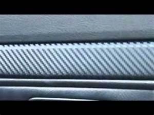 Türen Mit Folie Bekleben : carbon folie 735i v8 youtube ~ Frokenaadalensverden.com Haus und Dekorationen