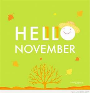 November December Inspirational quotes and sayings