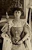 Maud of Wales - Wikipedia