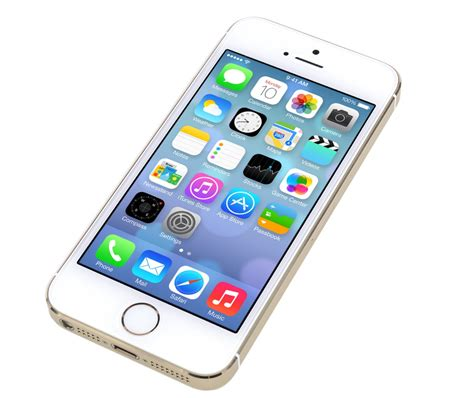 iphone 5 s hülle how to fix iphone not sending pictures technobezz