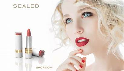 Mirabella Beauty Makeup Woman Cosmetics Tools Application