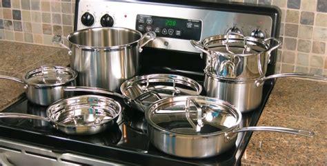 stove pots cookware glass ceramic pans stoves sets onthegas pan