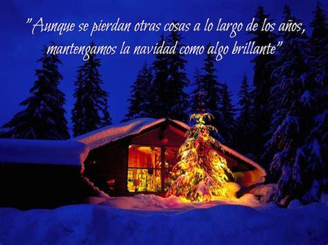 imagenes feliz invierno  frase  movimiento
